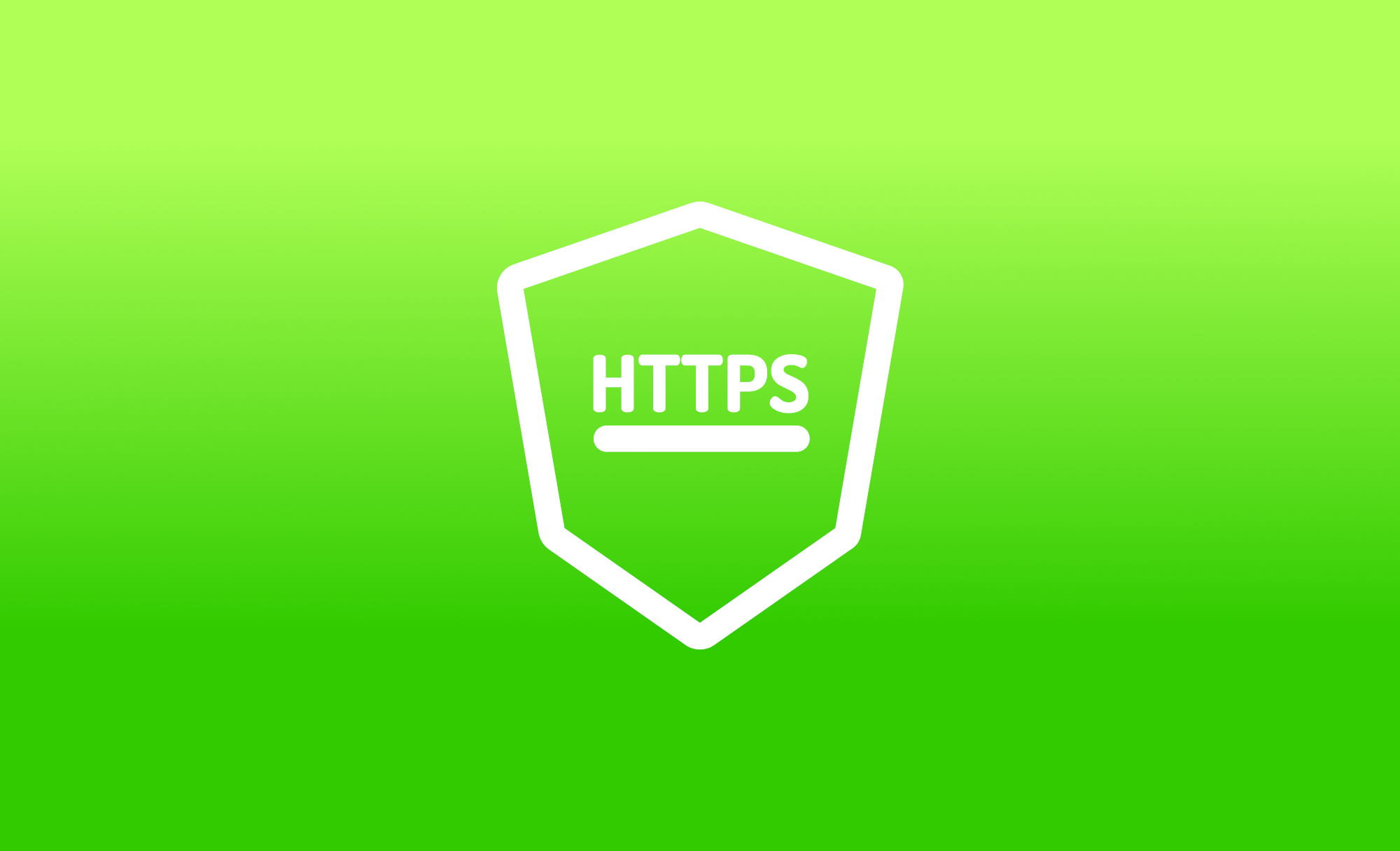 Setting up HTTPS: the quest for a solid security config